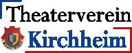 Theaterverein Harmonie Kirchheim Logo